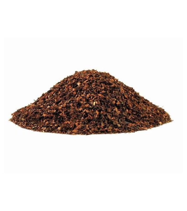 Herbata Honeybush (Miodokrzew) - miodowa herbata liściasta idealna dla dzieci, kobiet w ciąży i ludzi starszych - planetakawy.pl