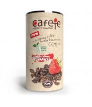 Cafete Truskawka