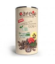 Cafete Pigwa Jarzębina