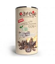 Cafete Ziarna Kakao Imbir...