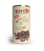 Cafete Pure