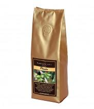 Prażone ziarna kakaowca 100 g