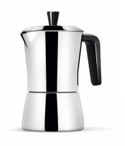 GIANNINI kawiarka -...