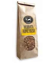 Herbata Honeybush (Miodokrzew) - zdjęcie opakowanie produktu - planetakawy.pl