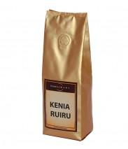 Kawa arabika - Kenia Ruiru