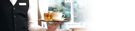 Kawa dla restauracji - oferta indywidualna - świeżo palona kawa - planetakawy.pl