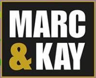 Marc & Kay