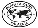 Planeta Kawy