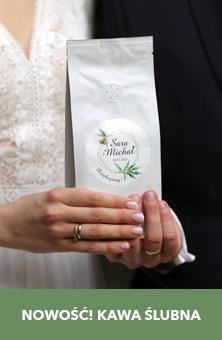 Mieszanka ślubna
